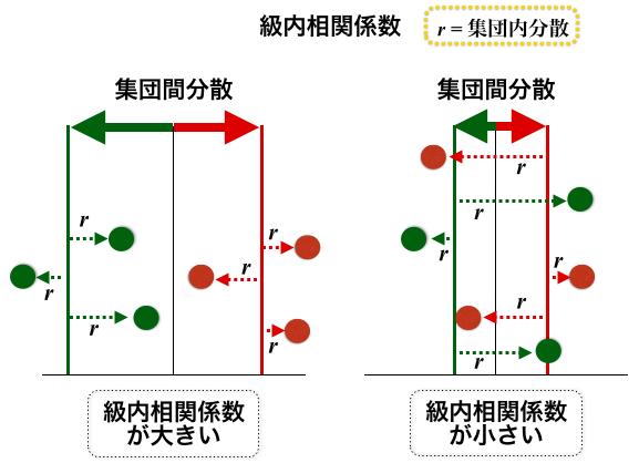 f:id:teruaki-sugiura:20150922153716p:plain