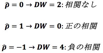 f:id:teruaki-sugiura:20151011121536p:plain