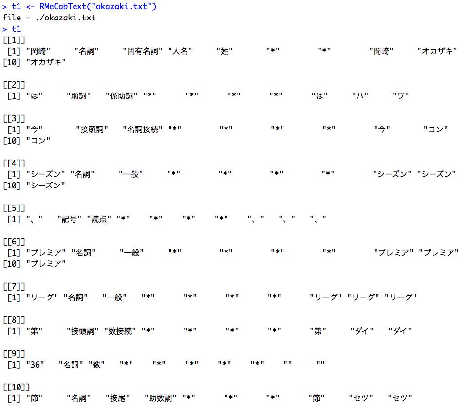 f:id:teruaki-sugiura:20160503151100p:plain