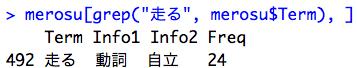 f:id:teruaki-sugiura:20160503172903p:plain