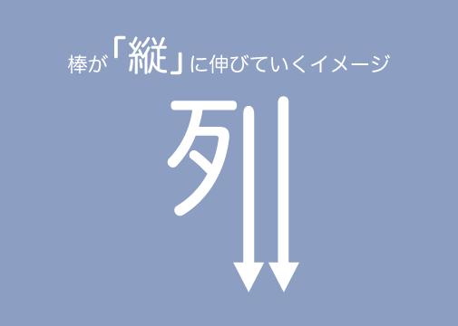 f:id:teruaki-sugiura:20160702085844p:plain