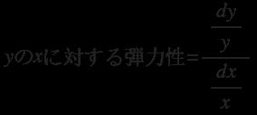 daum_equation_1484360501537
