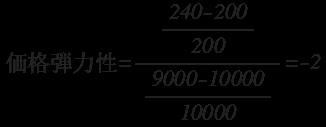daum_equation_1484360535732