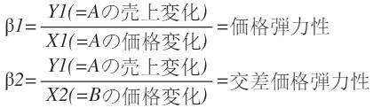 daum_equation_1484361528443