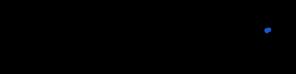 f:id:teruakipiano:20160613215302p:plain