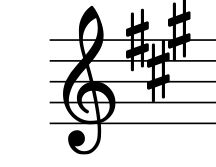 f:id:teruakipiano:20160619113004p:plain