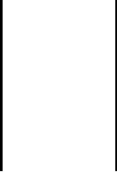 f:id:teruakipiano:20160718210610p:plain