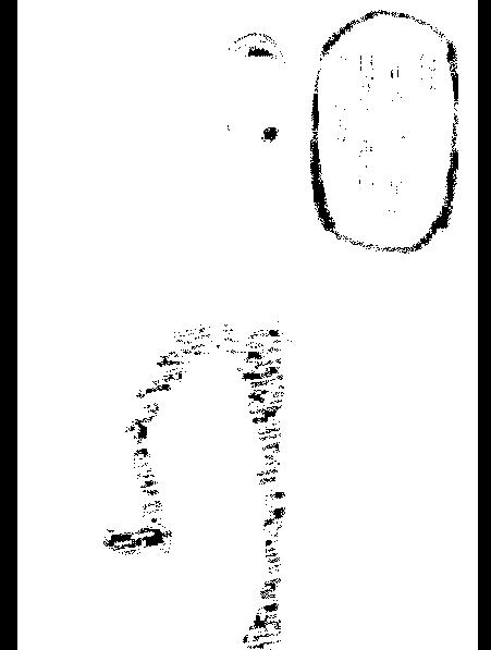 f:id:teruakipiano:20160722222802p:plain