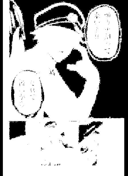 f:id:teruakipiano:20160722222910p:plain
