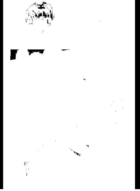f:id:teruakipiano:20160723100402p:plain