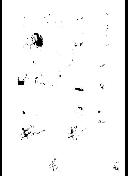f:id:teruakipiano:20160723101112p:plain