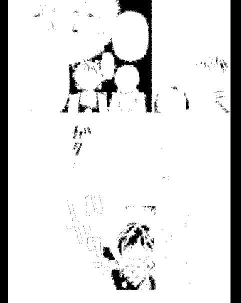 f:id:teruakipiano:20160724104820p:plain