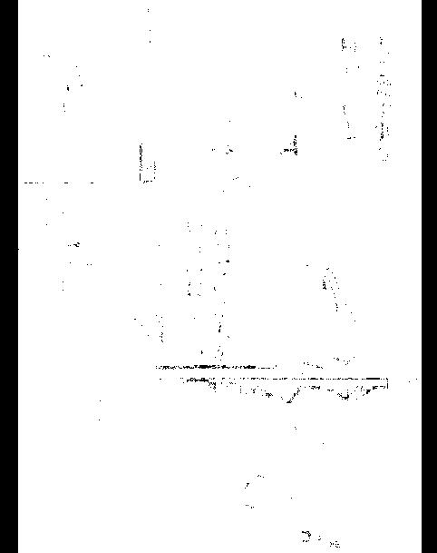 f:id:teruakipiano:20160726202127p:plain