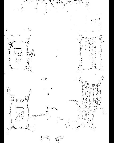 f:id:teruakipiano:20160726202402p:plain