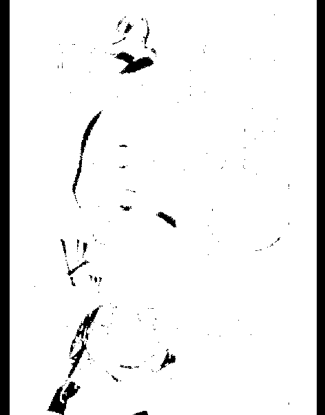 f:id:teruakipiano:20160727201423p:plain