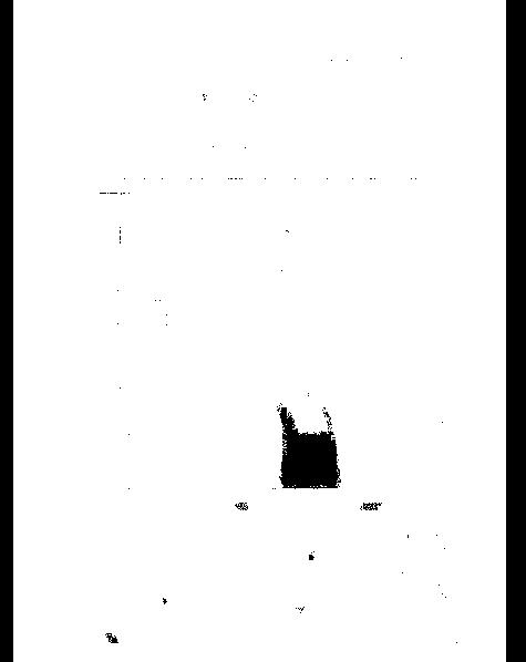 f:id:teruakipiano:20160730123559p:plain
