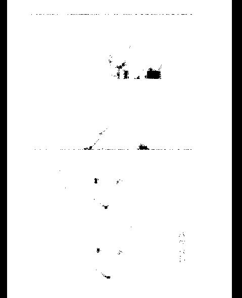 f:id:teruakipiano:20160730124216p:plain
