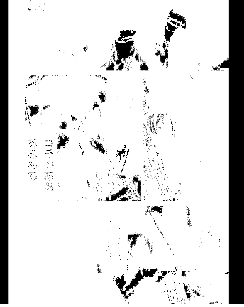 f:id:teruakipiano:20160731160654p:plain