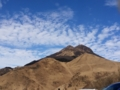 [Landscape] Mt.yuhu
