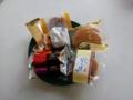 [Gourmet] お菓子のyama