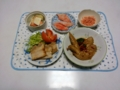 [Gourmet] 肉曜日