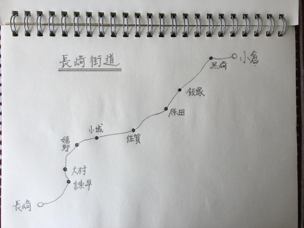 f:id:terubouzu-hare:20190216122625j:plain