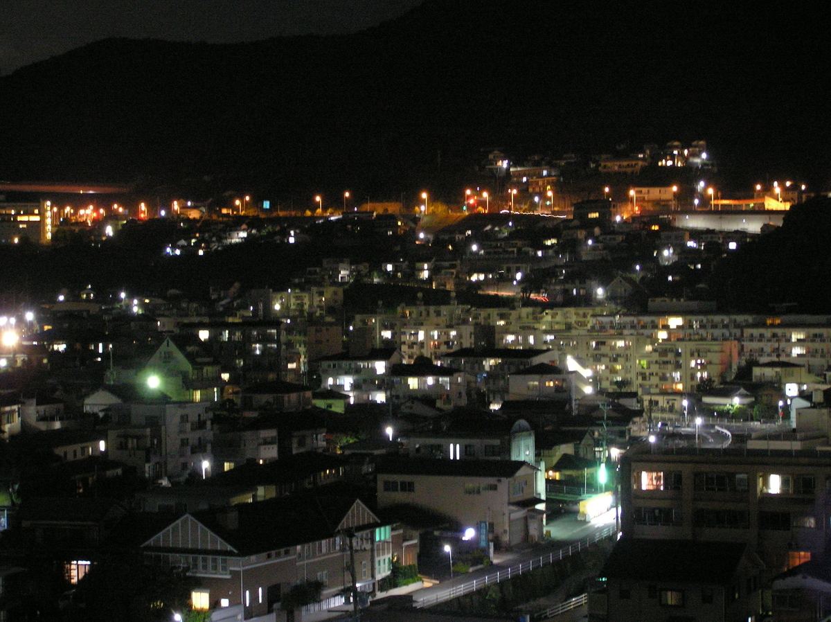 f:id:terubouzu-hare:20190331112554j:plain