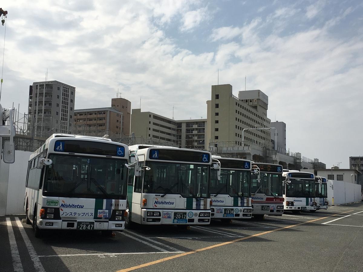 f:id:terubouzu-hare:20190620150917j:plain