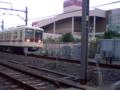 20111002164552