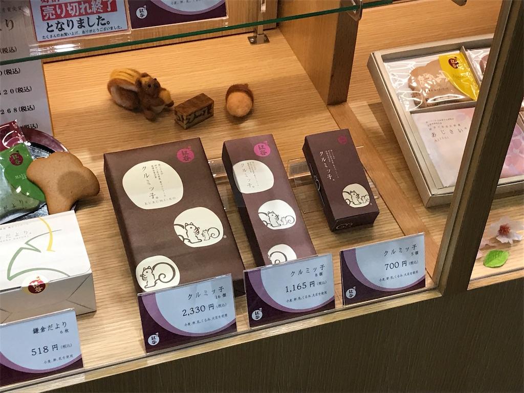 f:id:teruiwakura:20170501110858j:image