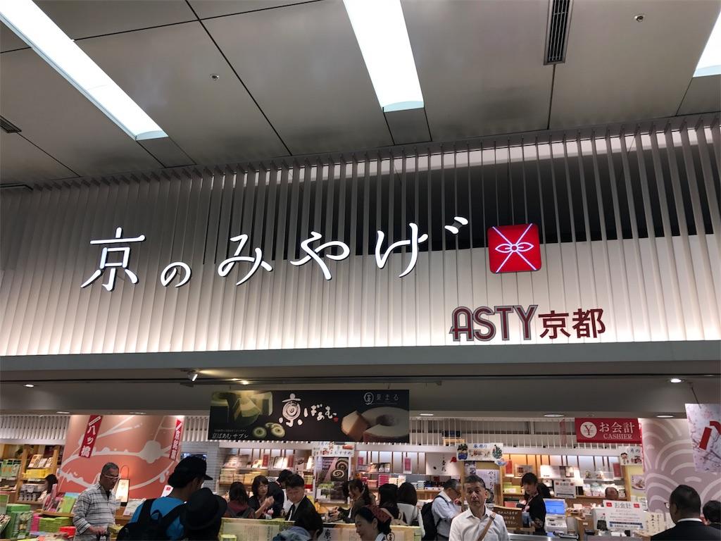 f:id:teruiwakura:20170503105630j:image