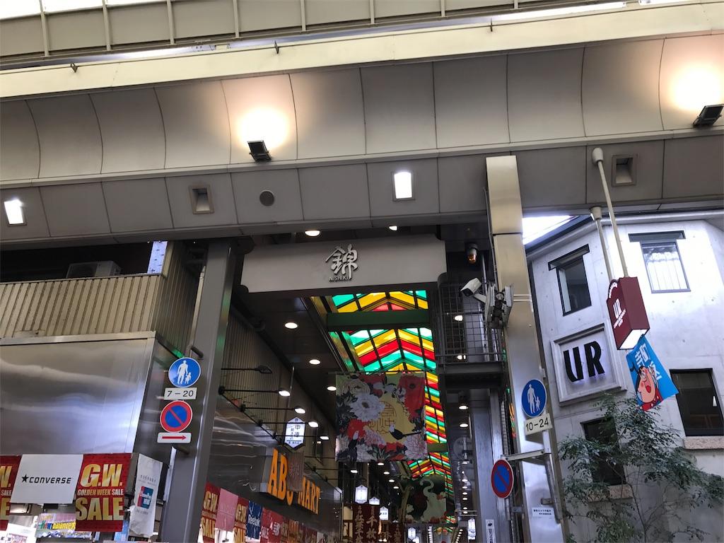 f:id:teruiwakura:20170506114941j:image