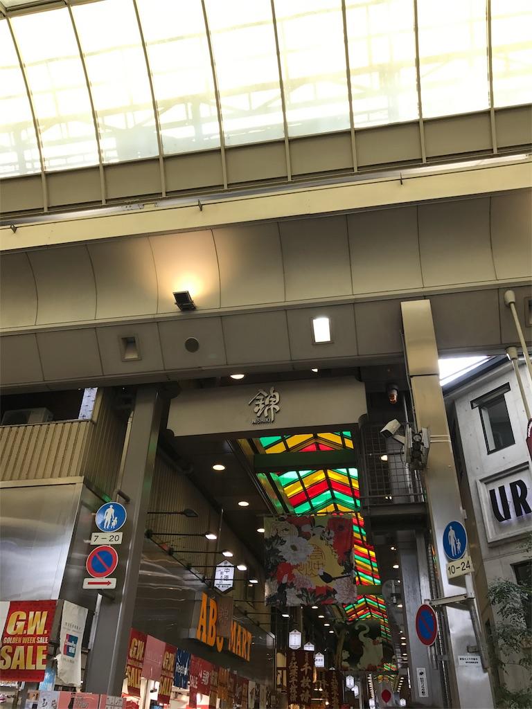 f:id:teruiwakura:20170506114948j:image