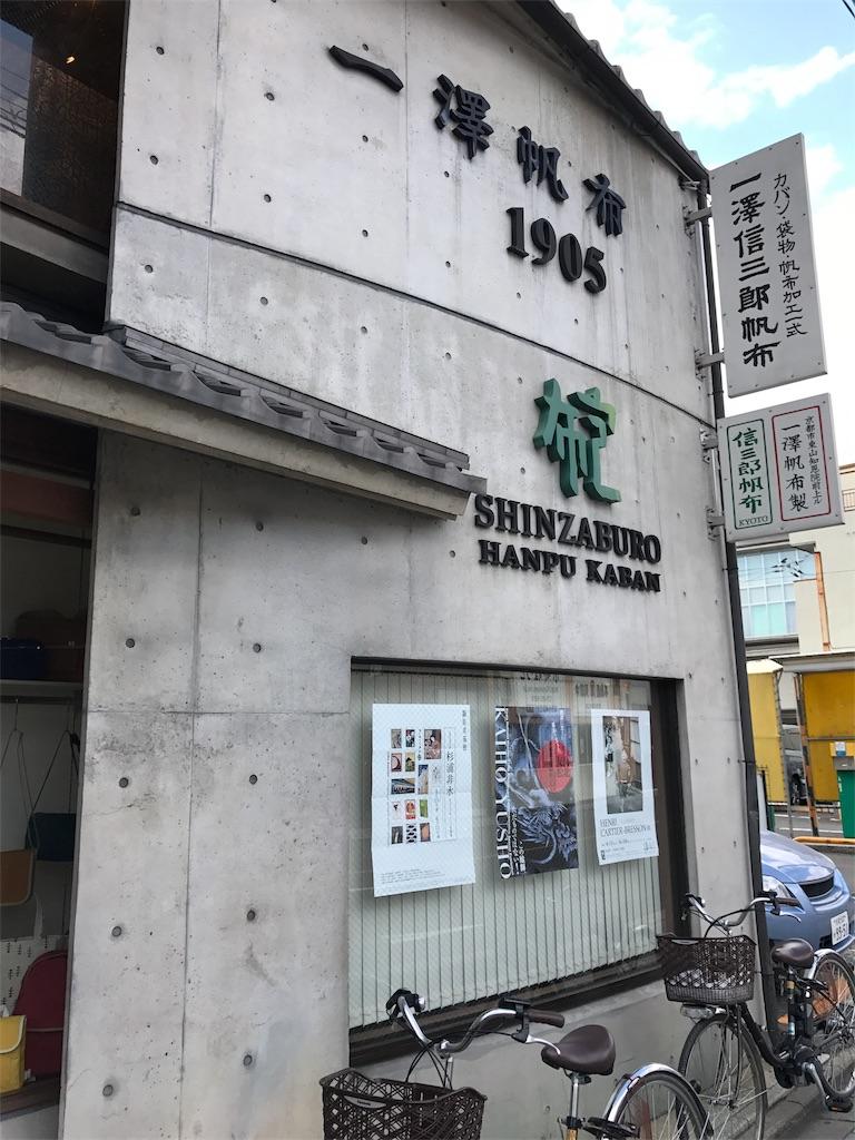 f:id:teruiwakura:20170510180406j:image