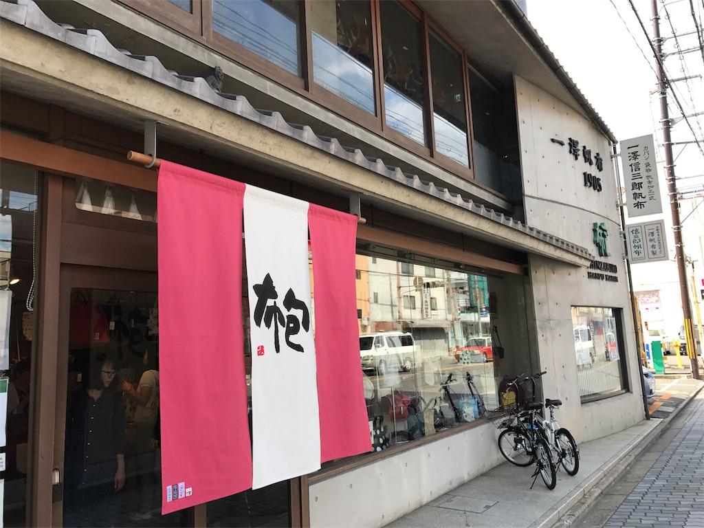 f:id:teruiwakura:20170510180424j:image