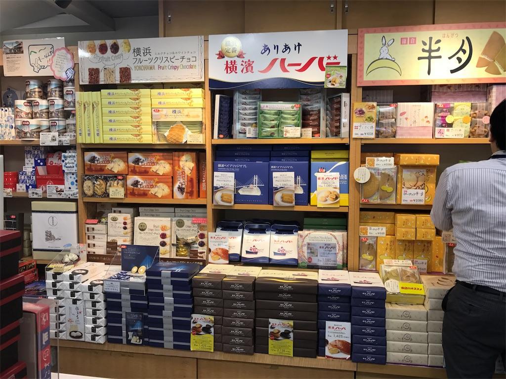 f:id:teruiwakura:20170522220551j:image