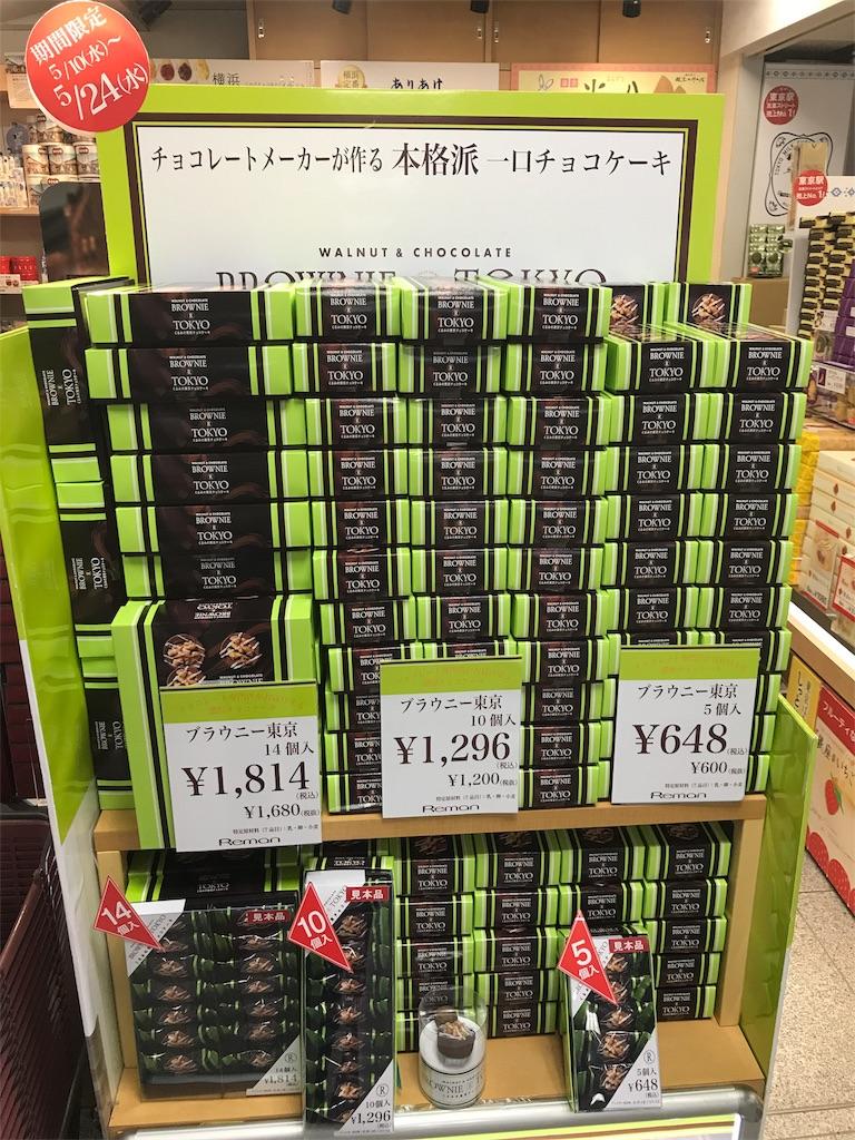 f:id:teruiwakura:20170522220650j:image