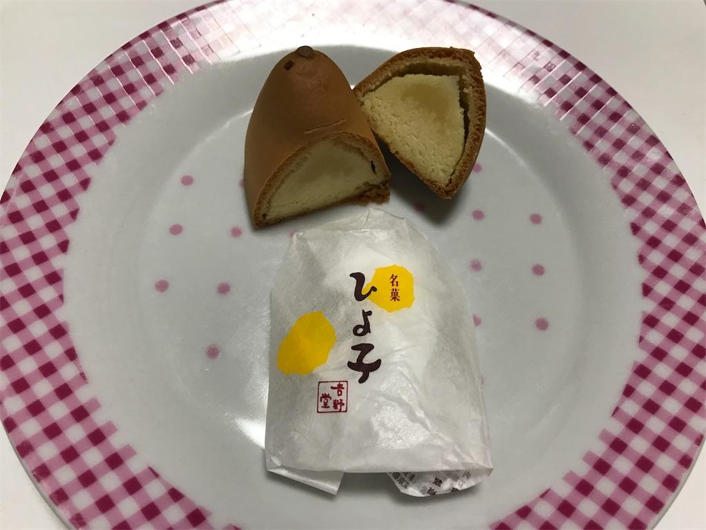 f:id:teruiwakura:20170602073306j:image