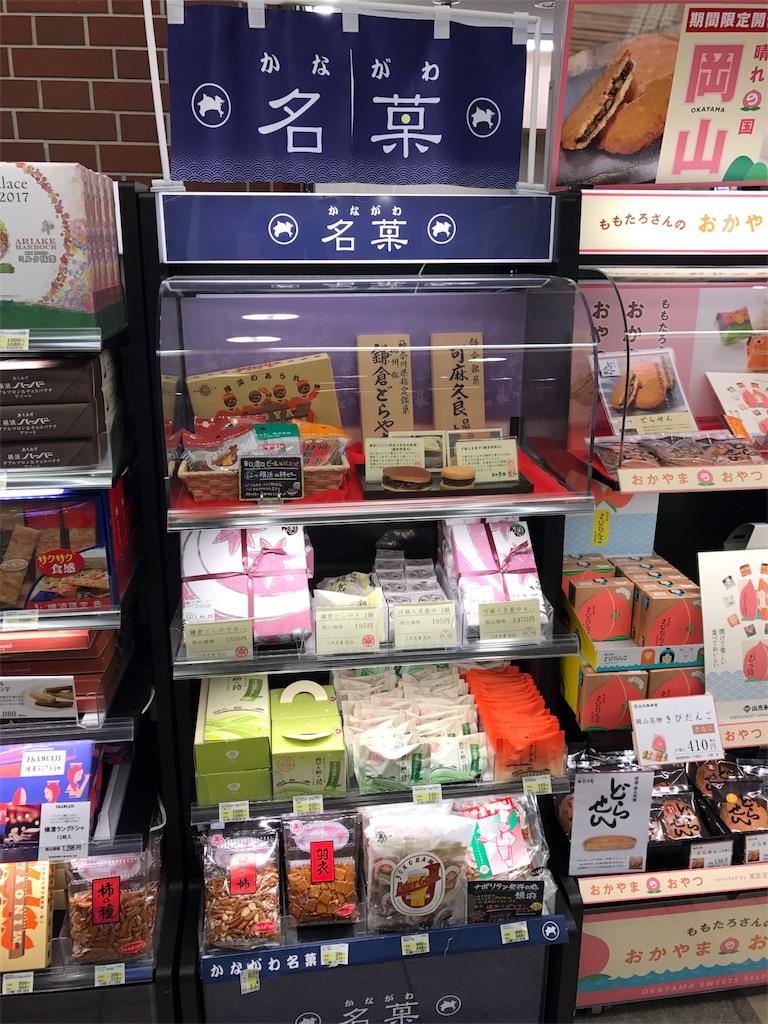 f:id:teruiwakura:20170611115111j:image