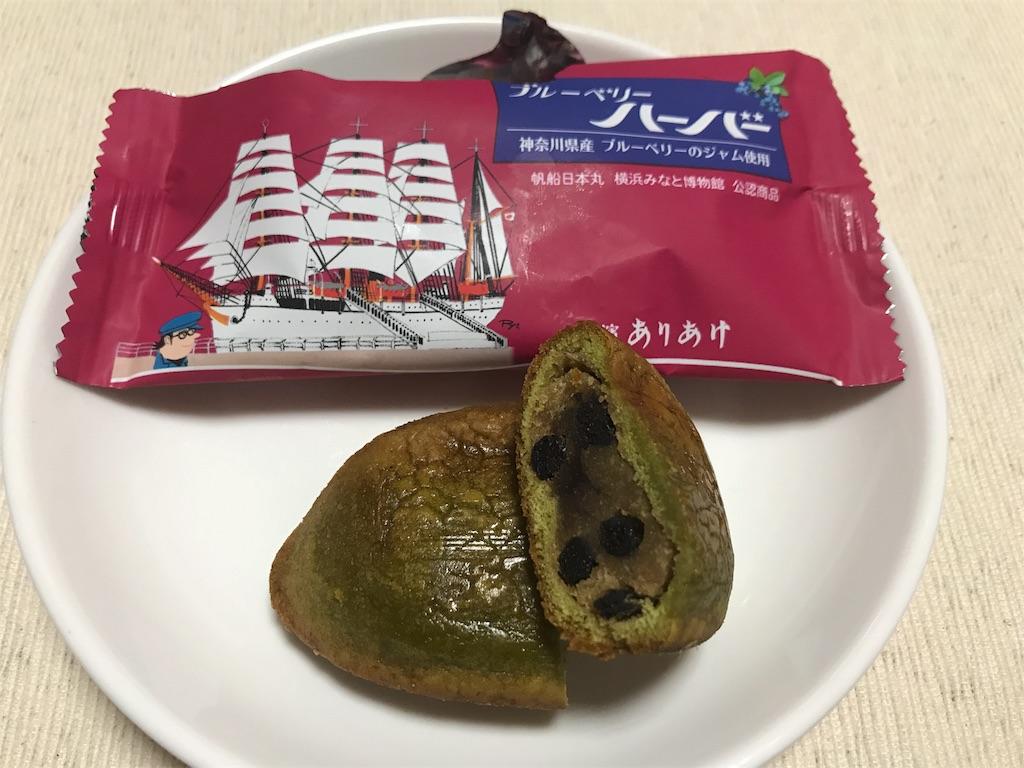 f:id:teruiwakura:20170612175936j:image