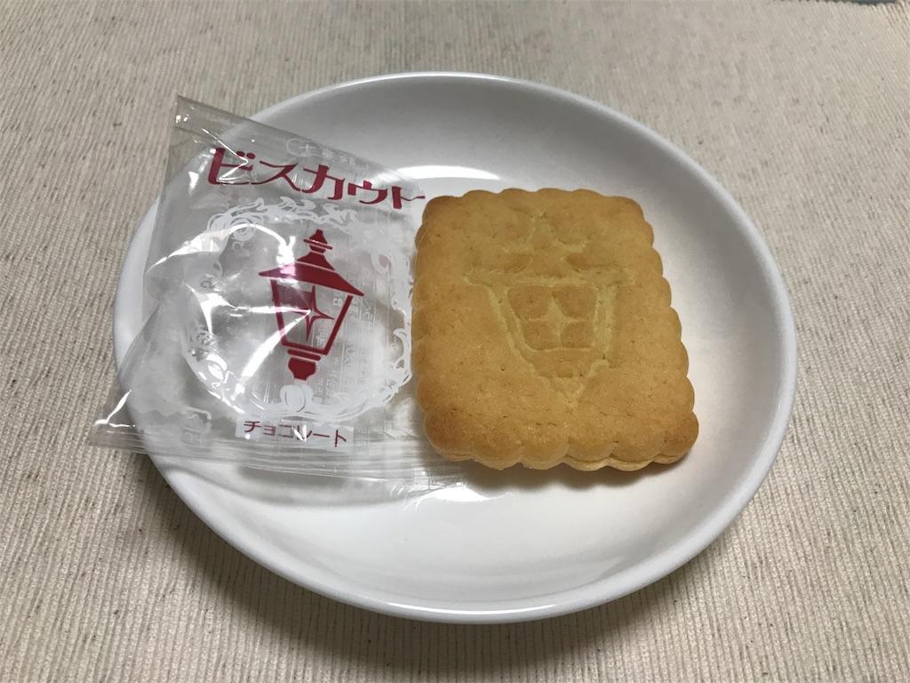 f:id:teruiwakura:20170616083932j:image