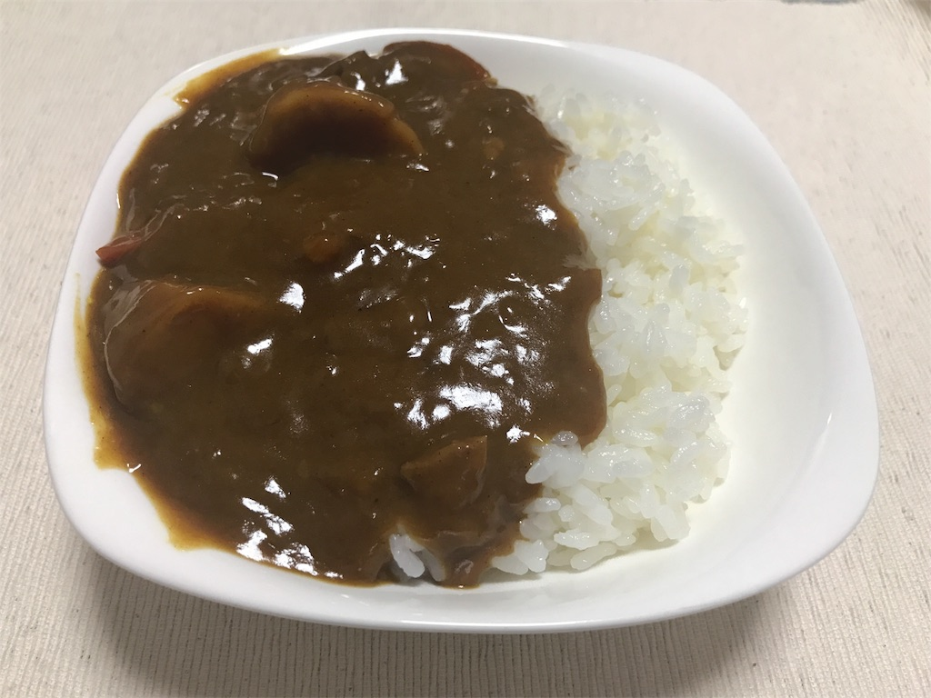 f:id:teruiwakura:20170626081100j:image