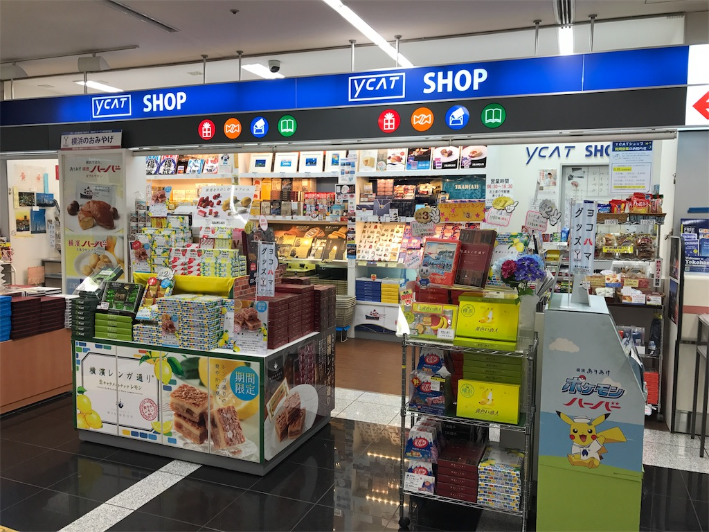 f:id:teruiwakura:20170628100516j:image