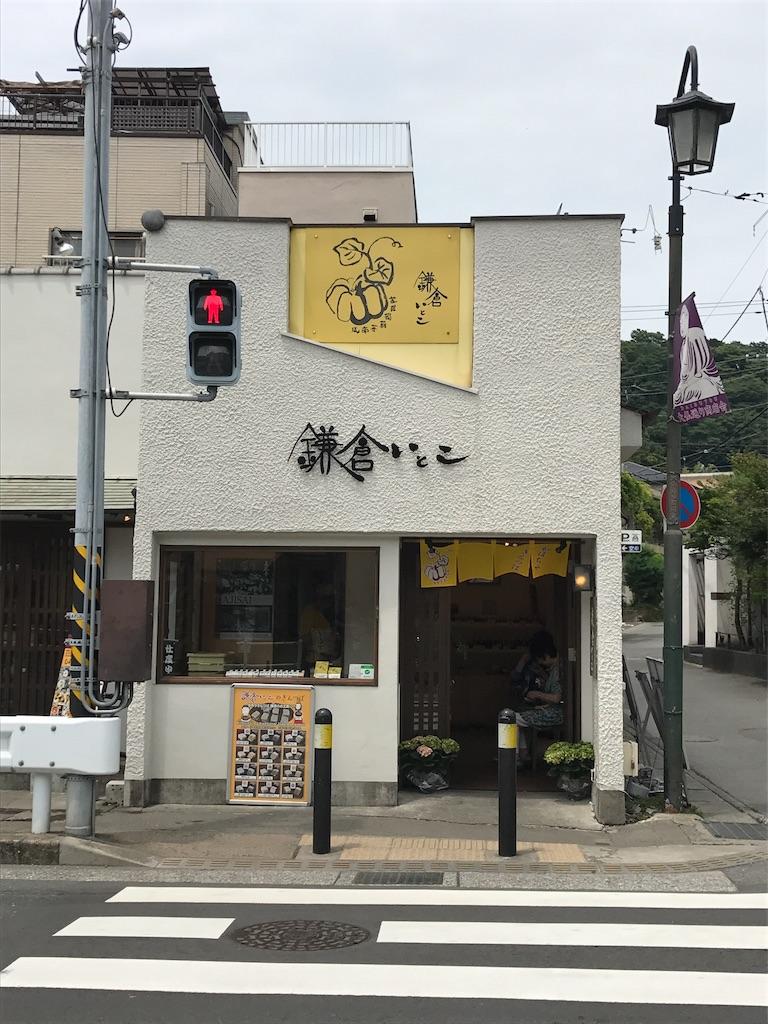 f:id:teruiwakura:20170703082540j:image
