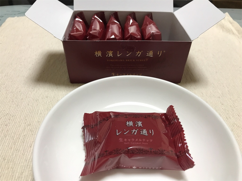 f:id:teruiwakura:20170704081507j:image