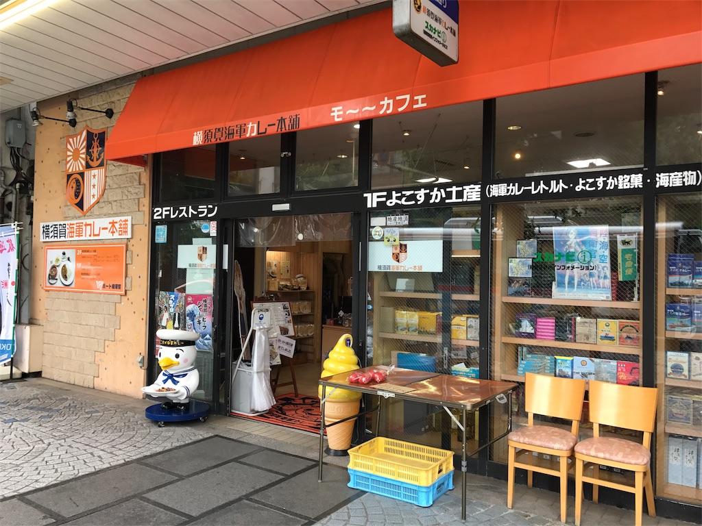 f:id:teruiwakura:20170705084028j:image