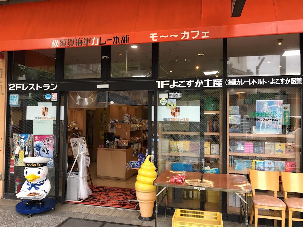 f:id:teruiwakura:20170705084210j:image