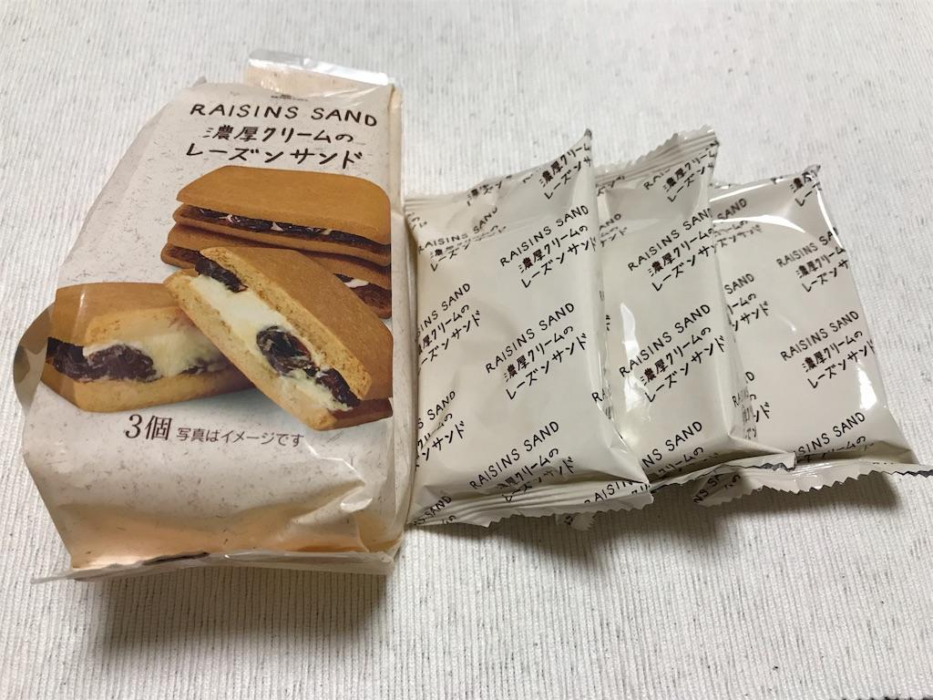 f:id:teruiwakura:20170707083124j:image