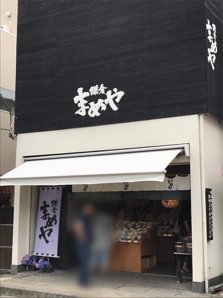 f:id:teruiwakura:20170713081615j:image