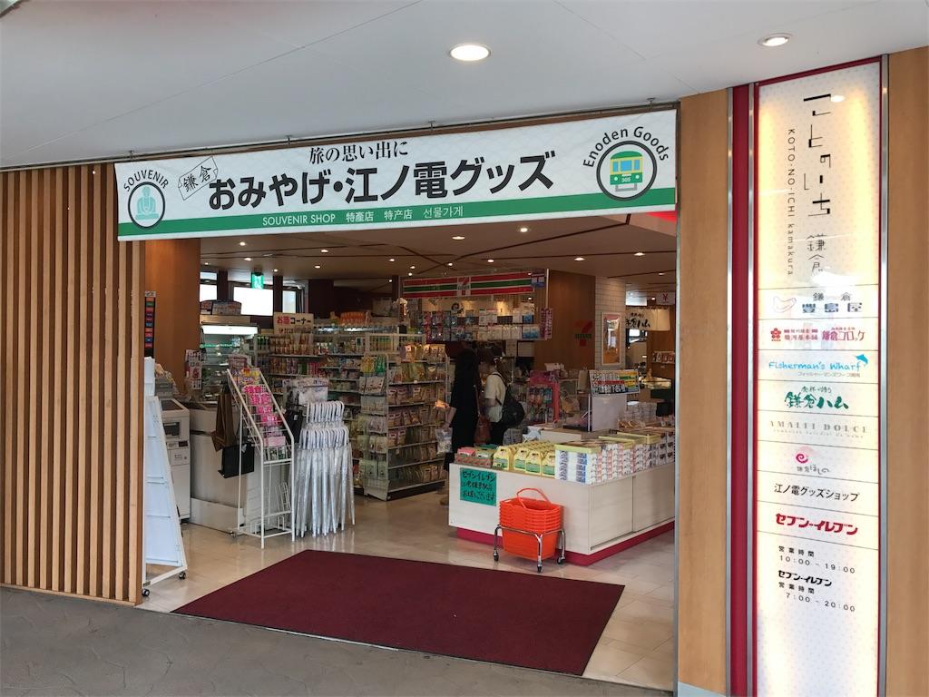 f:id:teruiwakura:20170725075840j:image